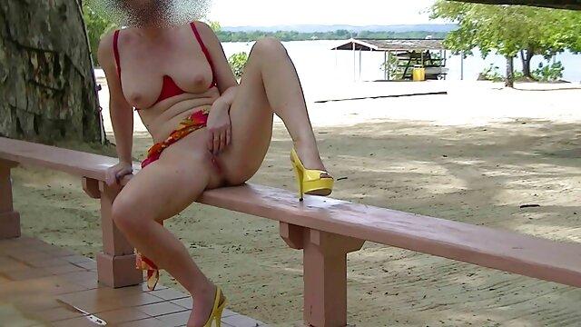 Alika सेक्सी हिंदी वीडियो फुल मूवी उज्ज्वल