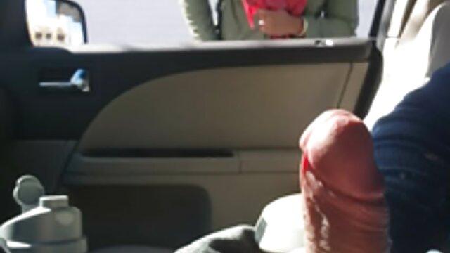 मुर्गा, मृत जिंदा गैलरी छेदा जीभ और गुलाबी अधिक बल पर हिंदी मूवी पिक्चर सेक्सी भट्ठा रगड़