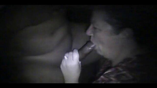 जागो यूक्रेन दर्द में चिल्ला खेलते सेक्सी मूवी फुल हड हिंदी मे हैं, और बिस्तर पर खत्म होता है, जहां वह सोया