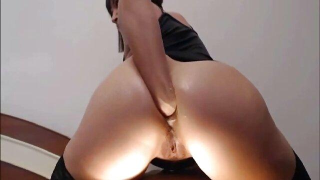 सेक्सी बौना