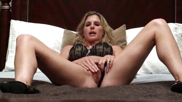 जेना ह्यूजेस सेक्सी वीडियो फुल फिल्म