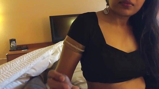 गंदी बात 7 / गांठदार कहानियां सेक्सी मूवी हिंदी मूवी 7 (होम, 2019)
