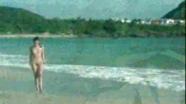 Alto हिंदी सेक्सी मूवी 2 बेली