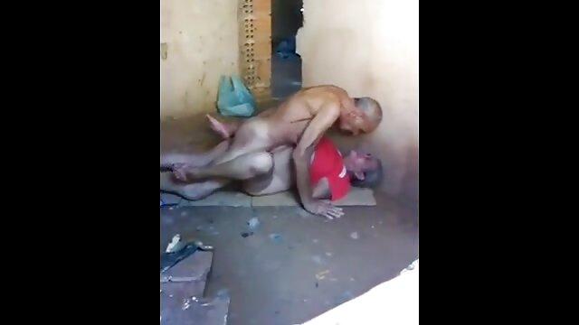 Xxxton सेक्स हिंदी सेक्सी मूवी 2 वीडियो