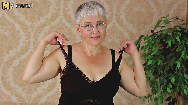 श्रीमती Zinaida में खींच मेरी नींद और जाग हिंदी मूवी पिक्चर सेक्सी उठा जब वह शुरू में गोमांस उसे बिल्ली