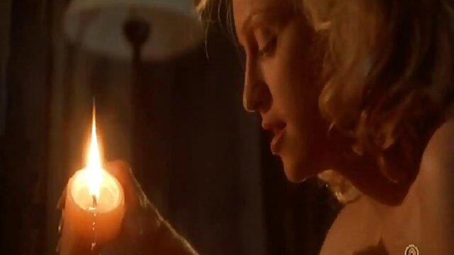 वैनेसा बीएफ सेक्सी फिल्में मूवी veracruz