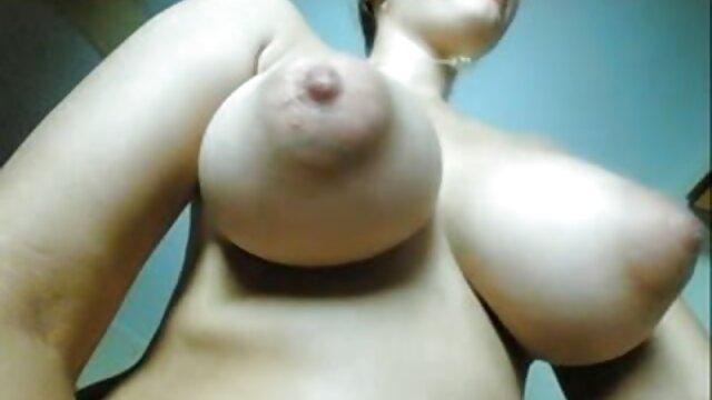सेक्सी निपल्स