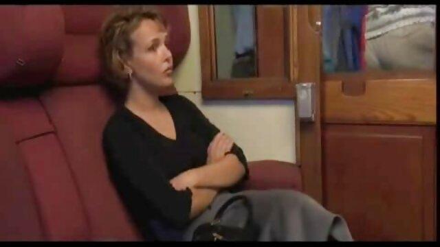चिकन परत, रूसी सोफे पर पिछवाड़े में मेरे नए दोस्त खींच रहा है, ने फुल मूवी वीडियो में सेक्सी कहा