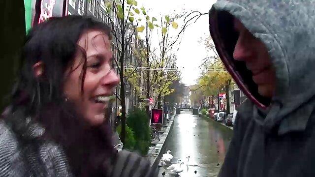 प्रेमिका, केवल अपनी सेक्सी फिल्म एचडी मूवी वीडियो प्रेमिका को धीरे से जाना जब घर से बाहर उसके प्रेमी