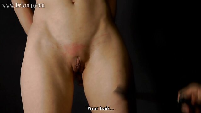 मैं मोज़ा के साथ अपने पैरों के बीच मेरी योनि हिंदी सेक्सी वीडियो मूवी रगड़ और यह बहती है, लोग व्हेल के साथ कैंसर मोड़ और छोटा दीन चुपके